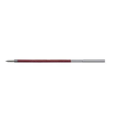 XBXS7-B [ビクーニャ 多色・多機能用 リフィル 0.7mm 赤インキ]