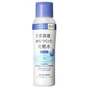 美容液からつくった化粧水 (しっとり) [200ml 専科 美白]