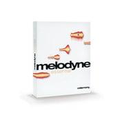 MELODYNE ESSENTIAL [Windows/Mac]