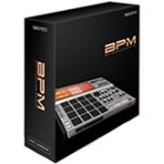 BPM1.5 [ドラムマシーンスタイルソフトウエア音源]