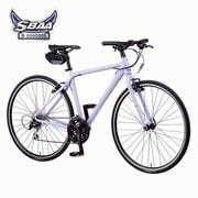 B-PSS53P [自転車(700C) アネモネパープル SREE(エスリー) S7 530mm]