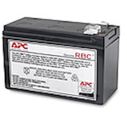 APCRBC122J [交換用バッテリキット]