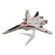 1/100 マクロスF(フロンティア) VF-25F メサイアバルキリー ファイターモード アルト機 [2018年7月再生産]