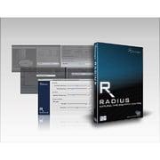 RADIUS [ナショナル・タイム&ピッチ・コントロール]