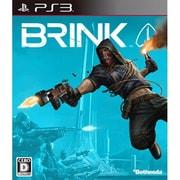 BRINK [PS3ソフト]