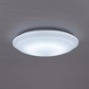 DRC7773AJ [シーリング照明(4.5-8畳) 昼光色・リモコン付]