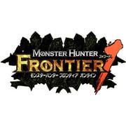 モンスターハンター フロンティア オンライン フォワード.1 プレミアムパッケージ [Windowsソフト]