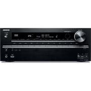 TX-NA609(B) [7.1ch対応AVセンター 3D対応 ブラック]