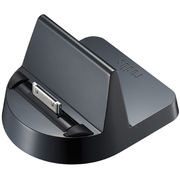PA-DKF11K [Dock Stand for iPad ブラック]
