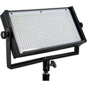 LED512-VDF [LED512フラッド Vマウント]