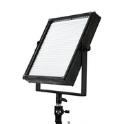 LED1024-NDF [LED1024フラッド]
