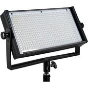 LED512-DDS [LED512スポット DMX]