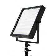 LED1024-DDS [LED1024スポット DMX]