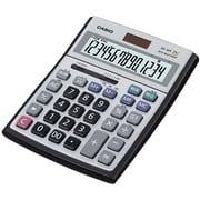 DS-3DT [本格実務電卓 グリーン購入法適合 14桁]