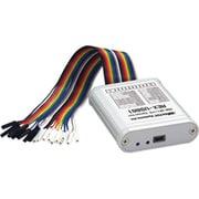 REX-USB61 [USB-SPI/I2Cコンバータ]