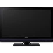 L32-XP07 [Wooo(ウー) 32V型 地上・BS・110度デジタル ハイビジョン液晶テレビ HDD320GB内蔵 ※アナログチューナー非搭載]