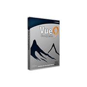Vue 9 Complete [Windows&Macソフト]
