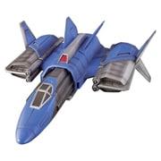 U.M.W. UX-02 XIGファイターエスエス