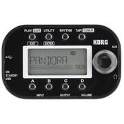 PX mini-BK [PANDORA mini パーソナルマルチエフェクトプロセッサー ブラック]