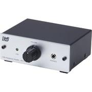 REX-UHPA1 [USBヘッドホン]