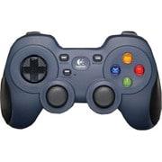 F310MHFF1 [PCゲームコントローラ モンスターハンターフロンティアオンライン フォワード.1スターターパッケージ]