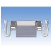 FI-CS13P [パッドユニット ScanSnap (S1300 / S300 / S300M)用]