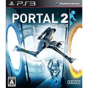 ポータル2 [PS3ソフト]
