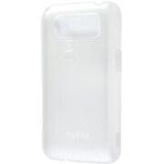 RK-PH111W [docomo LYNX 3D用 バックカバー ホワイト]