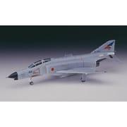 F-4EJ改 スーパーファントムII [1/72スケール プラモデル]