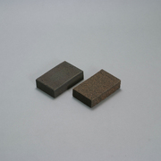 BI213301 [BECO(ベコ) ポリバイト 黄 細]