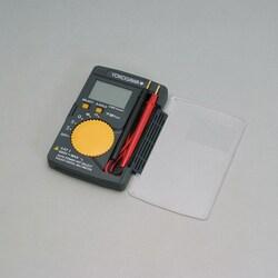 SE-A-MC73101 [デジタルバッテリーテスター]