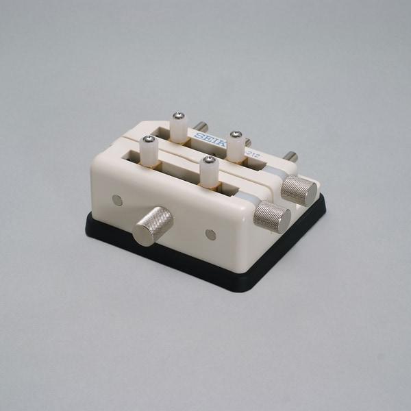 SE-S-212 [セイコー(SEIKO)強力保持器]