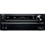 TX-NA709(B) [7.1ch対応AVセンター 3D対応]