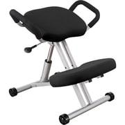 RBC-G05AX-BK [Balance Chair(バランスチェア) ブラック]