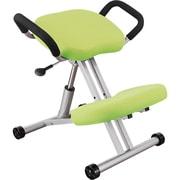 RBC-G05AX-G [Balance Chair(バランスチェア) グリーン]