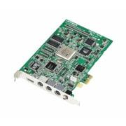 HDRECS(RC2) [ハードウェアエンコーダ搭載HDキャプチャボード]
