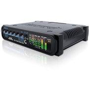Audio Express [FireWire・USB 6/8 オーディオMIDIインターフェイス]