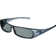 FPT-P200(J) [レグザ専用 3D対応 レグザシアターグラス]