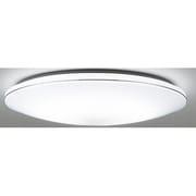 FVH92303RP [スリム Next リモコン付スリムシーリングライト 調光(昼光色)]