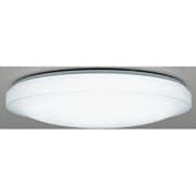 FVH92301RP [スリム Next リモコン付スリムシーリングライト 調光(昼光色)]
