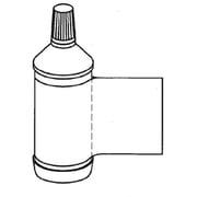 MAC-A30AB [フレア塗布用冷凍機油(アルキルベンゼン油)]