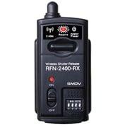 RFN-RX ワイヤレスシャッター受信機