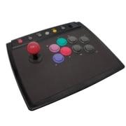 ANS-P037 [PS3用アーケードスティック『嵐II』]