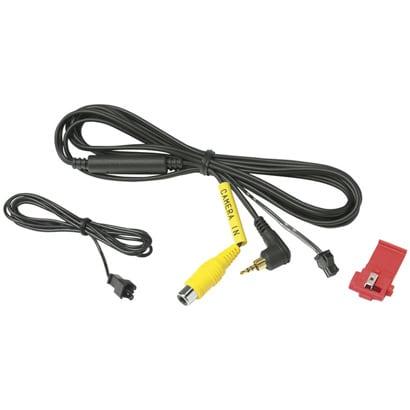 CA-PBCX2D [リヤビューカメラ接続ケーブル]