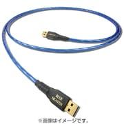BH2MUSB A-B [USBケーブル 2m A-Bタイプ]