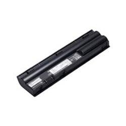 PC-VP-WP119 [LaVie S用バッテリパック]