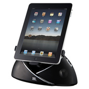 ONBEATBLKJ [JBL ONBEAT iPhone/iPod/iPad対応Dockスピーカー]