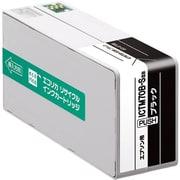 ECI-E70B [エプソン ICTM70B-S 互換リサイクルインクカートリッジ ブラック]