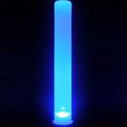 ハイパーペンライト [ブルー]