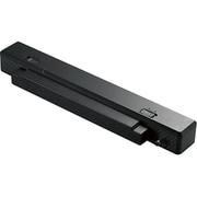 PA-BT-600LI [PocketJetシリーズ PJ-663/PJ-623用 Li-ion充電池]